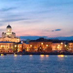 5 common mistakes about Finland you better should avoid