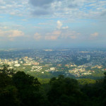 5 reasons why we loved Chiang Mai